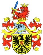 Logo Wappen Überlingen