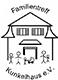 Familientreff Kunkelhaus | Überlingen