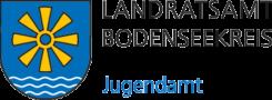lra-jugendamt